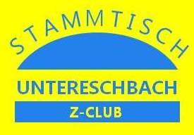Stammtisch Untereschbach